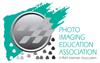 PIEA logo