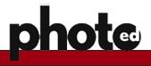 PhotoEd Magazine company
